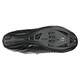 Chrome - Men's Bike Shoes - 1