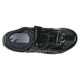 Chrome - Men's Bike Shoes  - 2