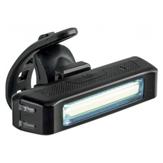 Lux -  Front  Bike Light
