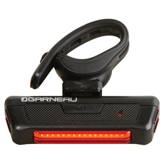 Lux - Rear Bike Light