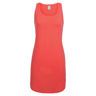Yanni - Women's Sleeveless Dress