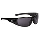 Howler Polarized  - 0