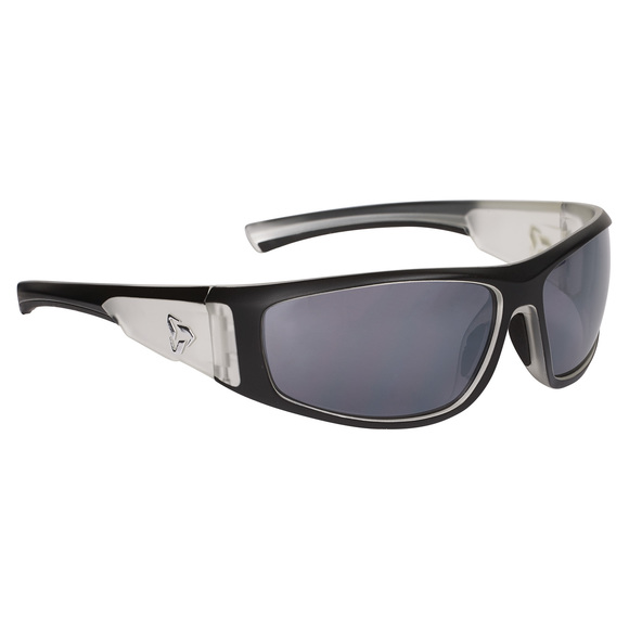 Howler Polarized