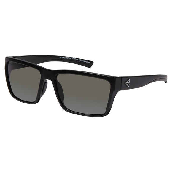 Nelson - Adult Sunglasses