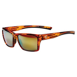 Nelson - Adult Sunglasses