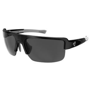 Seventh antiFOG Clear - Adult Sunglasses