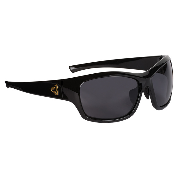 Khyber - Men's Sunglasses