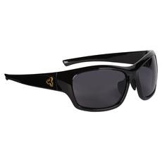 Khyber - Men's Sunglasses