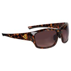 Khyber - Adult Sunglasses