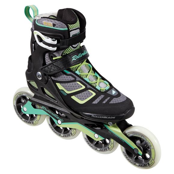Macroblade 100 W - Women's Inline Skates