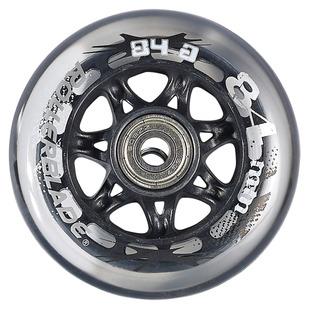 62329 - Paquet de 8 roues et 16 roulements