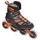 Macroblade 100 - Men's Inline Skates - 0