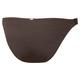 ESMLJ0165B - Culotte de maillot de bain pour femme - 1