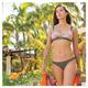 ESMLJ0165B - Culotte de maillot de bain pour femme - 2