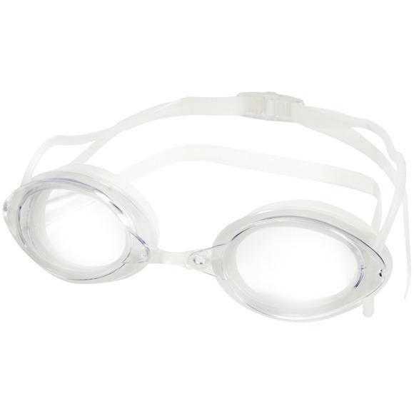 Sailfish - Adult Swimming Goggles
