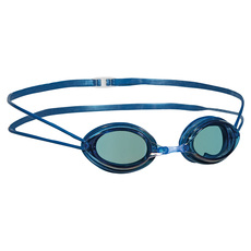 Sailfish - Adult Swimming Goggles