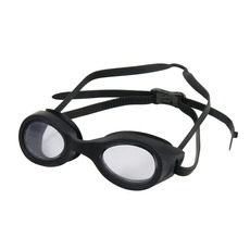 Stingray - Adult Swimming Goggles