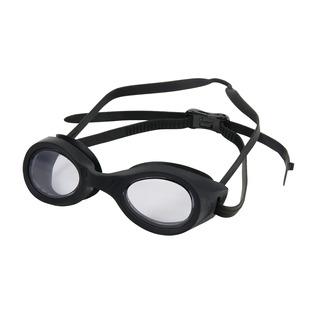 Stingray - Lunettes de natation pour adulte