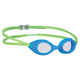 Stingray Jr - Junior Swimming Goggles   - 0