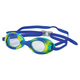 Stingray Jr - Junior Swimming Goggles   - 0