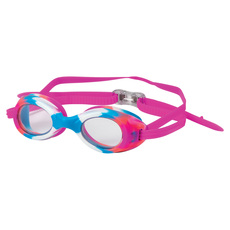 Stingray Jr - Junior Swimming Goggles