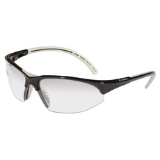 Pro Sport - Adult Protective Glasses