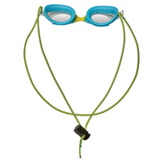 Bungee Cord - Goggle Strap