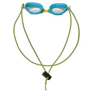 Bungee Cord - Courroie pour lunettes de natation