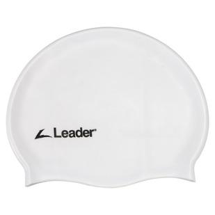 Medley Long hair - Adult Swimming Cap