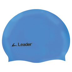 Medley Long hair - Adult Swimming Cap