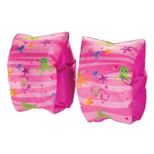SL1625 - Brassards gonflables pour enfant