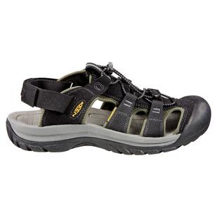 Rapids H2 - Sandales pour homme