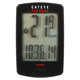 Padrone - Wireless cyclometer  - 0