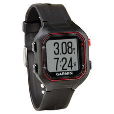 Forerunner 25 HR - Sport watch with GPS