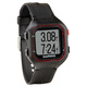Forerunner 25 HR - Sport watch with GPS - 0