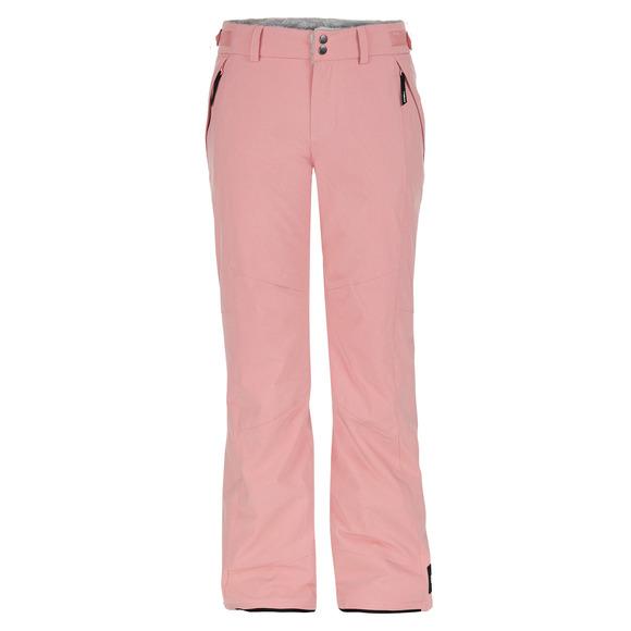 Streamlined - Pantalon isolé pour femme
