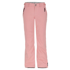Streamlined - Women's Insulated Pants