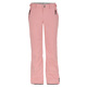 Streamlined - Pantalon isolé pour femme - 0