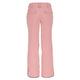 Streamlined - Pantalon isolé pour femme - 1