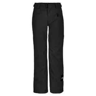 Hammer - Men's Insulated Pants