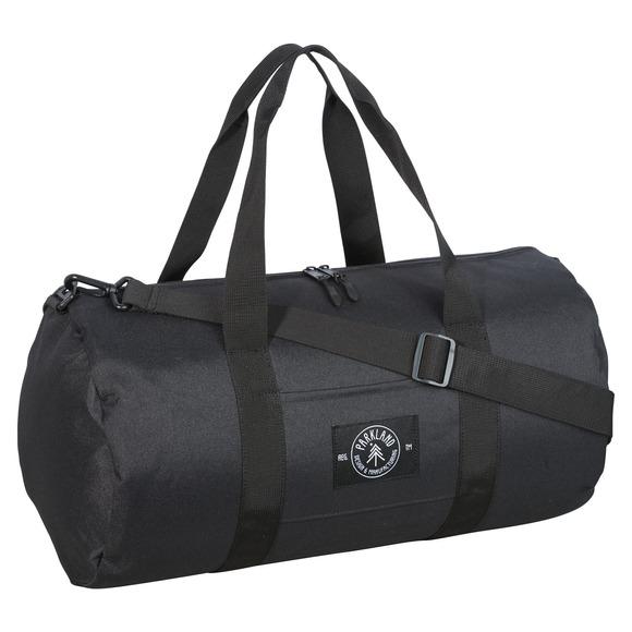 Lookout - Duffle bag