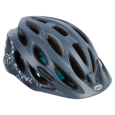 Coast - Women's Bike Helmet
