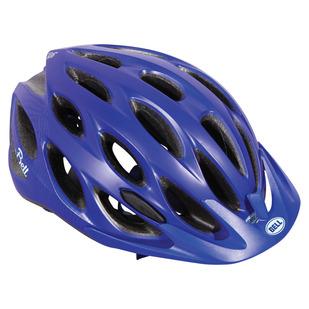 Coast - Casque de vélo pour femme