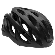 Draft - Men's Bike Helmet