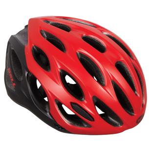 Draft - Casque de vélo