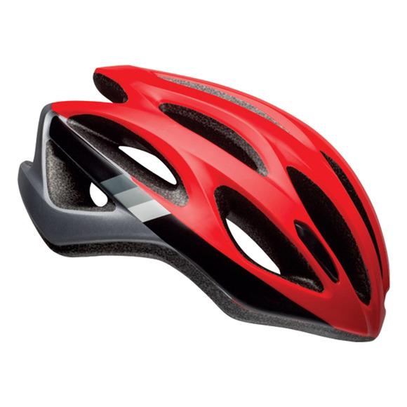 Draft - Men's Bike Helmet