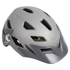 Sidetrack Jr - Junior Bike Helmet