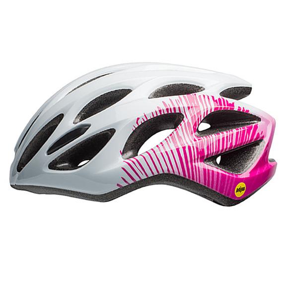 Tempo - Women's Bike Helmet