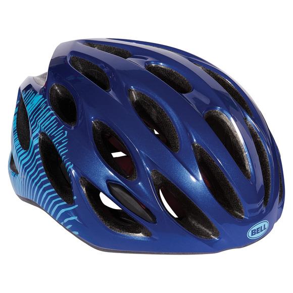 Tempo - Casque de vélo pour femme