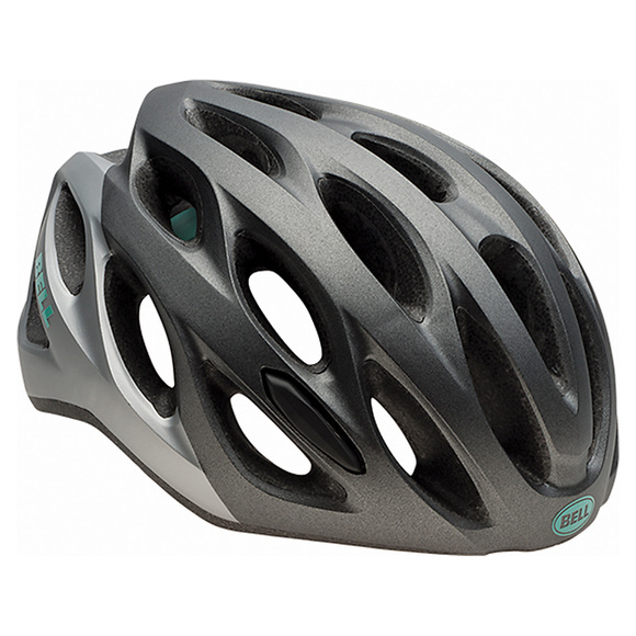 Tempo - Bike helmet
